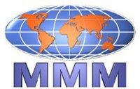 Pagina Ofcial del MMM en Republica Dominicana