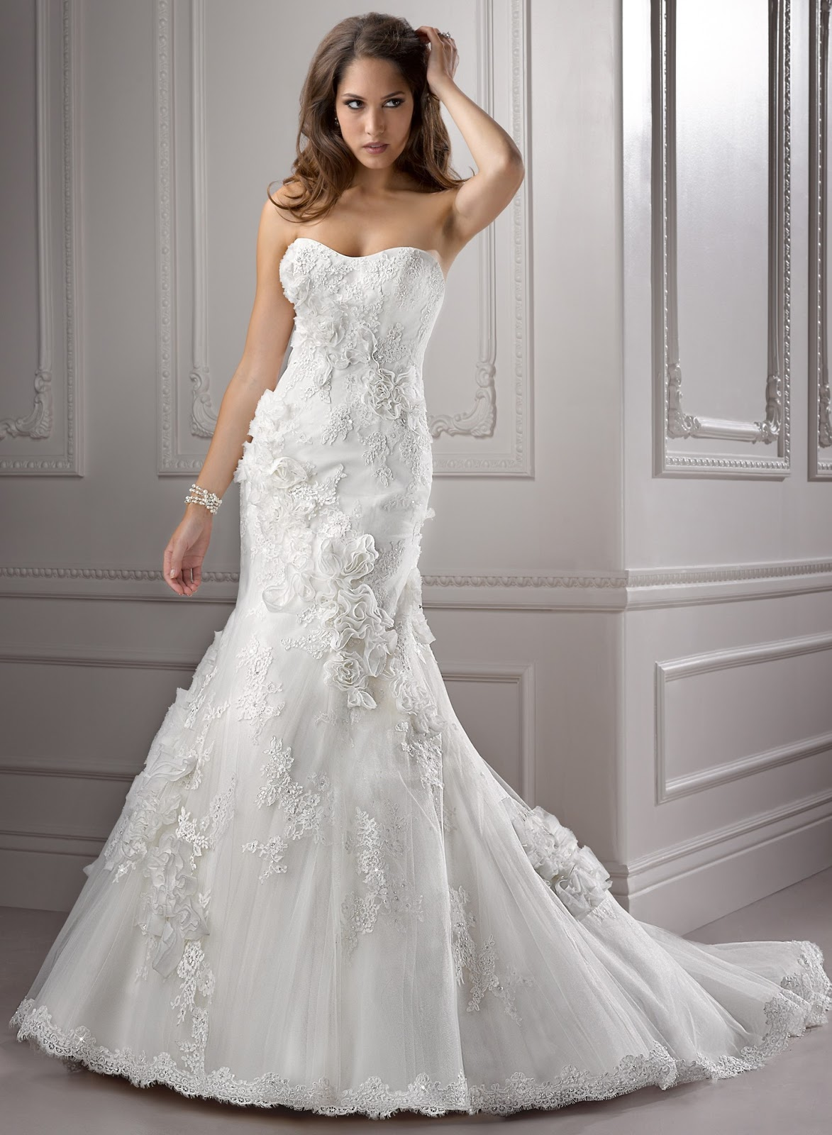 2016 Mermaid Wedding Dresses, Lace Mermaid Wedding Dresses 2015, Cheap Mermaid Dresses, Bling Mermaid Wedding Dress, Mermaid Wedding Gowns 2015, Long Sleeve Mermaid Wedding Dress, Sexy Mermaid Wedding Dresses, Wedding Dress Mermaid Style