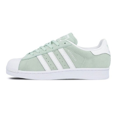 zapatillas adidas california