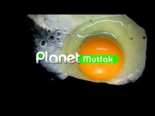 Planet Mutfak Canlı Yayını izle