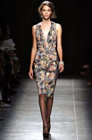 Bottega-Veneta-Collection-Spring-2013-18