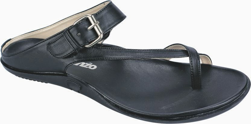 Jual sandal, http://sepatumurahstore.blogspot.com/