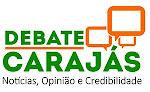 Site Debate Carajás