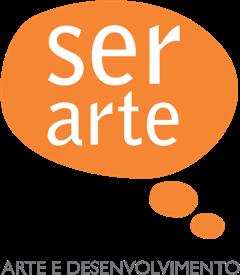 ARTE E DESENVOLVIMENTO