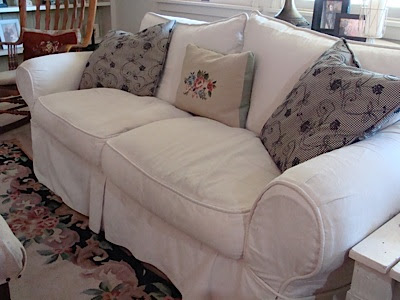 Fresh And Frugal Cottage Ideas Part 1 A Better Homes And