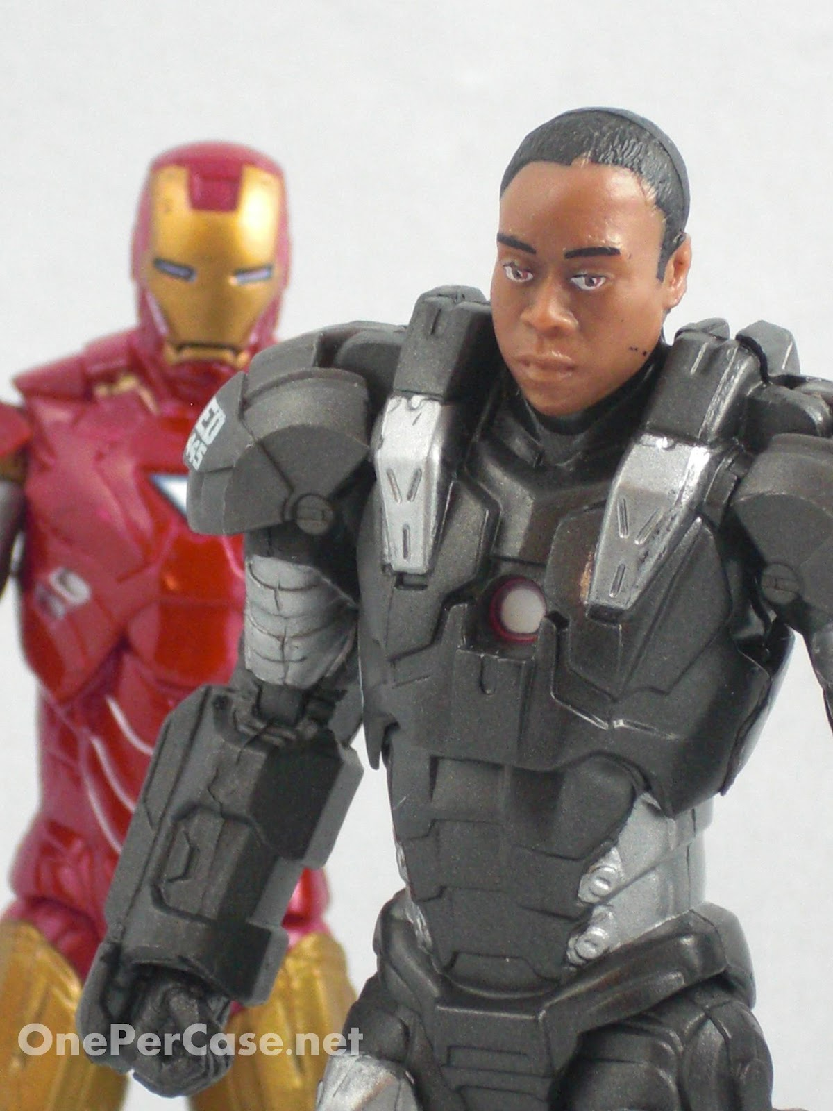 Don Cheadle War Machine Man 2 unmasked war machineDon Cheadle War Machine