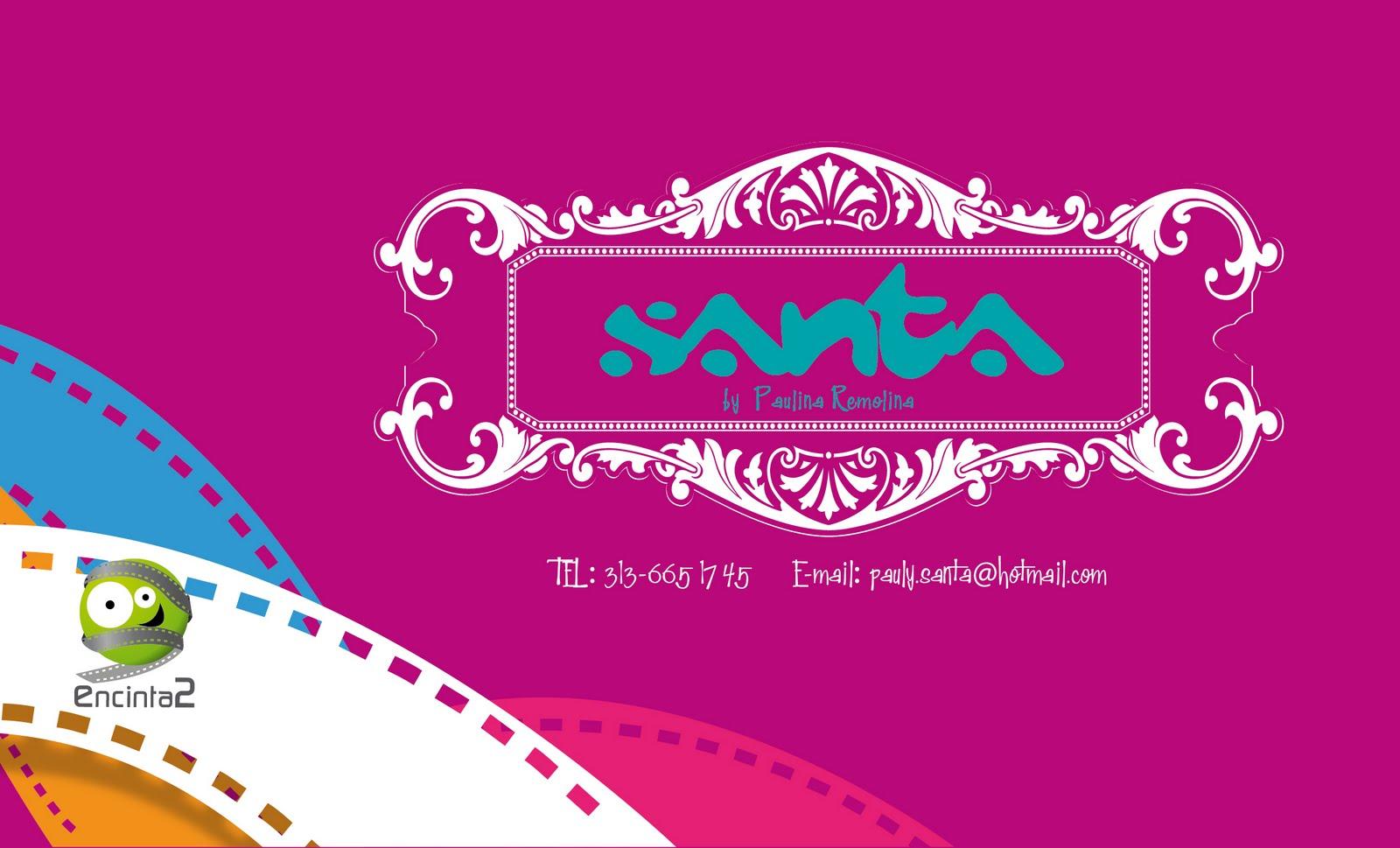 http://1.bp.blogspot.com/-RhsTAVuSWvY/TcohrfQbgmI/AAAAAAAAAEo/jhfWpCCI1s0/s1600/LOGO+santa-01.jpg