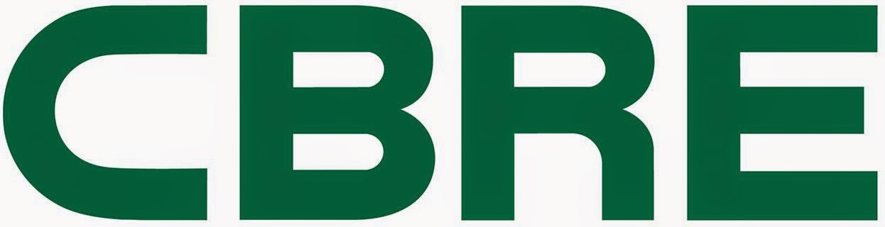 CBRE group inc is the stock pick of the day for U.S. stock market