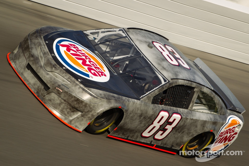 2013 toyota nascar camry short hairstyle 2013. Black Bedroom Furniture Sets. Home Design Ideas