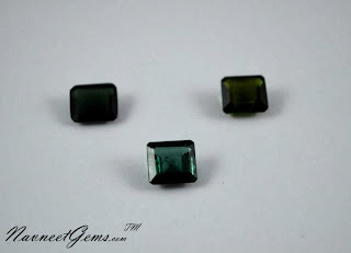 Wholesale Blue Tourmaline