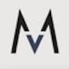Maroon5 YouTube Channel