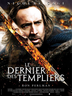 Download Movie Le Dernier des Templiers Streaming (2011)