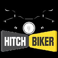 Bike rent app