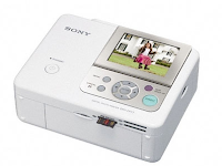 Sony DPP-FP77 Driver Download, Printer Review