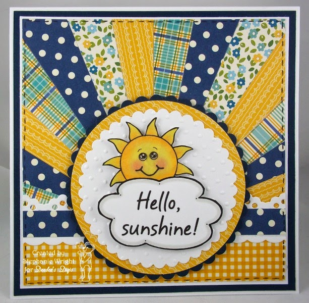 http://1.bp.blogspot.com/-Ri2UbE0y_tk/VN_UQpWou1I/AAAAAAAABz8/qrBms4ulyfk/s1600/helloSunshine-Stephanie.jpg