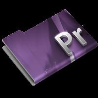 download adobe premiere pro cs4 bagas31