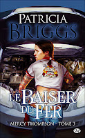 http://www.milady.fr/livres/view/le-baiser-du-fer
