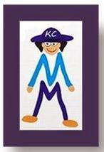 KC Kids