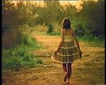 Quero apenas  um espaço no mundo para aprender as lições da vida.