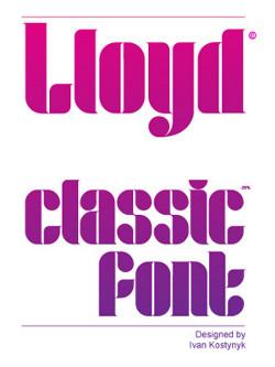 download gratis koleksi font terbaru