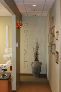 Anthem Periodontics Henderson, NV  Location, Invites you to come in and relax!