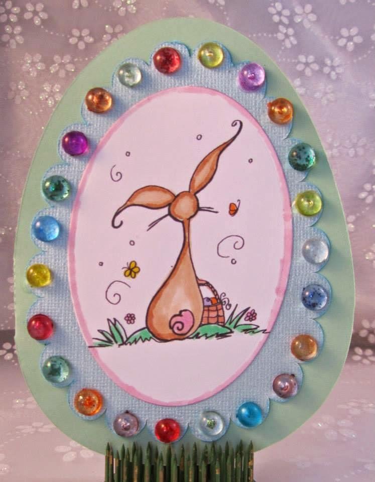 http://1.bp.blogspot.com/-Ri4vFdxmUZ8/U1JkOesYNhI/AAAAAAAAZUE/vvUt1fFiXXQ/s1600/Chriss+April+19.jpg