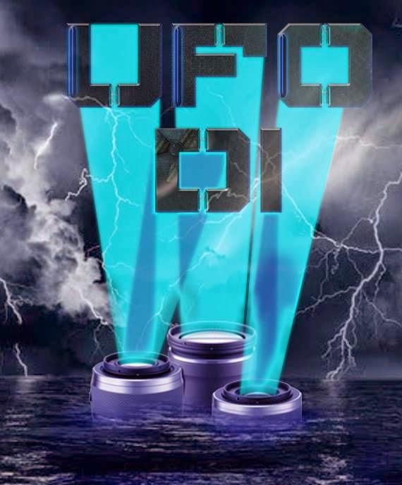 UFODI.COM