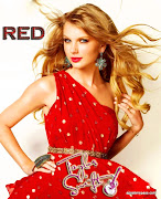 REDTaylor Swift (Title Song) Lyrics and mp3 download