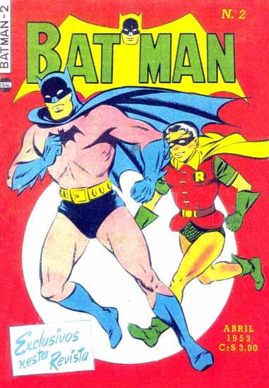O Diário de Dick Grayson - Página 6 DICKGRAYSON0115CNACIONAL