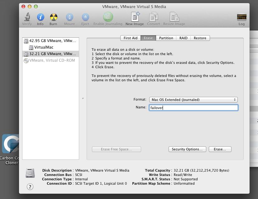 Atemberaubend Küchendesign Software Mac Bilder - Küchenschrank Ideen ...
