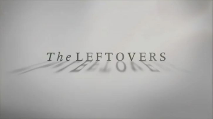The Leftovers - Season 3 - Cast Revealed