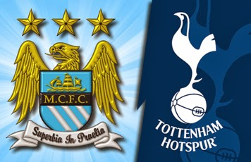 manchester-city-tottenham-pronostici-premier-league