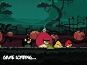 Angry Birds Halloween | Toptenjuegos.blogspot.com