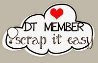 Proud to have been a DT member for