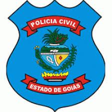 Polícia Civil de Goiás - PC-GO - 500 vagas - nível superior - AGENTE DE POLÍCIA e ESCRIVÃO.