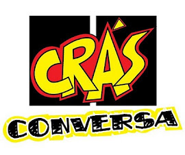 Vlog Crás Conversa