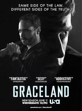 Graceland 3X11