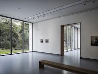 13-Museum-Kranenburgh-by-Kraaijvanger