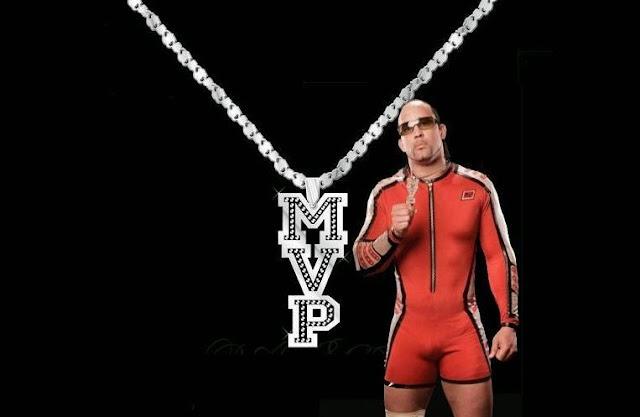 MVP HD Wallpapers