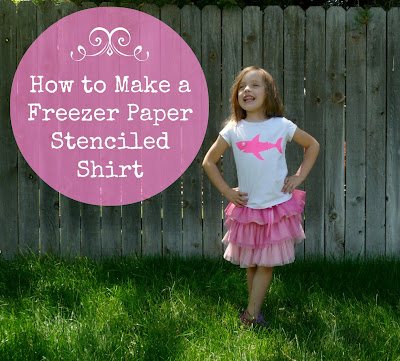 http://www.domesticblisssquared.com/2013/07/how-to-make-freezer-paper-stenciled.html