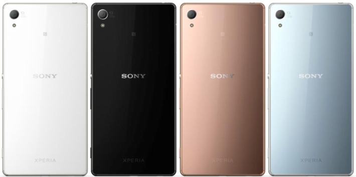 sony xperia z4 price. sony xperia z4 review, price and specification o