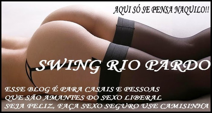 KASAL DE SWING  E MENAGE