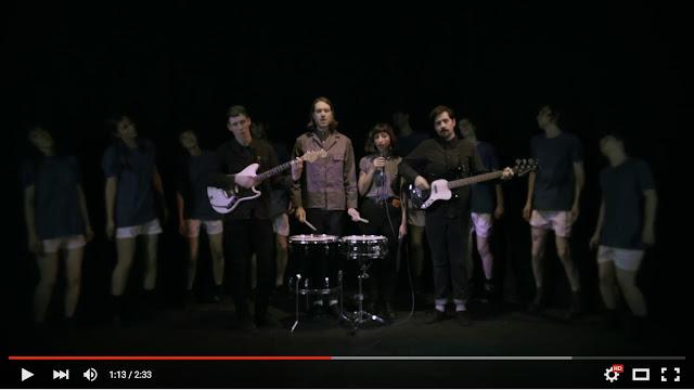 http://www.stereogum.com/1847275/sauna-youth-the-bridge-video-stereogum-premiere/mp3s/#respond-sth
