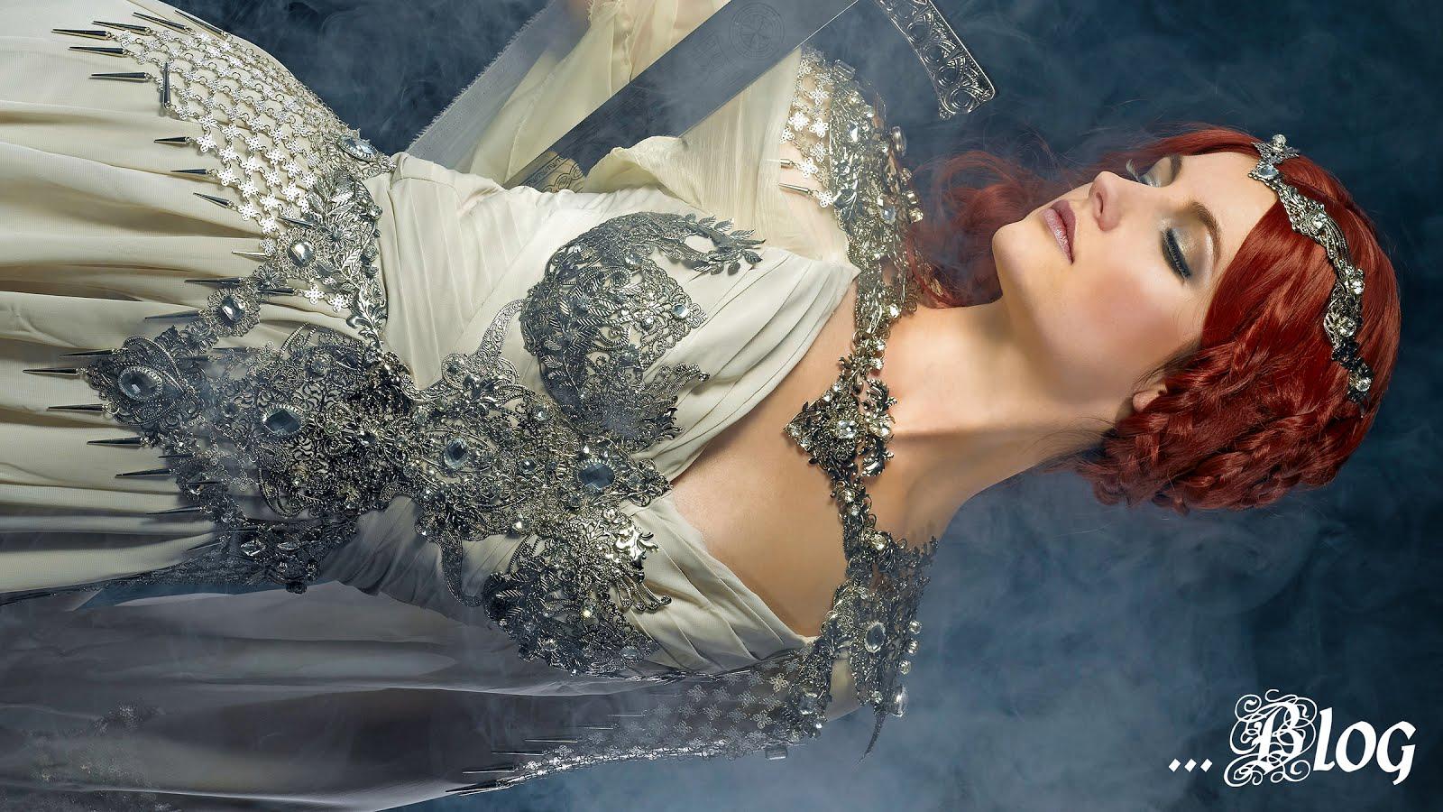 Blog de la Boutique A MON SEUL DESIR : Bijoux et Merveilles