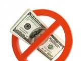 Withdrawal of RM1000 Deposit for UniFi Foreign Customer / Pembatalan RM1000 Deposit untuk Pelanggan UniFi Warga Asing