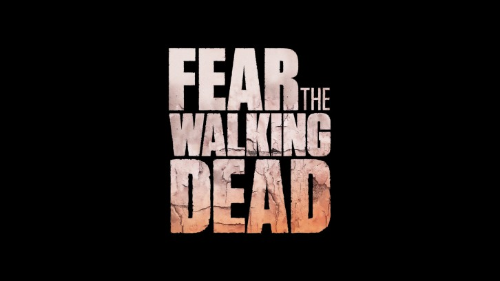 Fear The Walking Dead, Turn, The Night Manager - Premiere Dates Announced + First Look Photos
