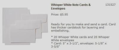 http://www.stampinup.com/ECWeb/ProductDetails.aspx?productID=131527&dbwsdemoid=50776