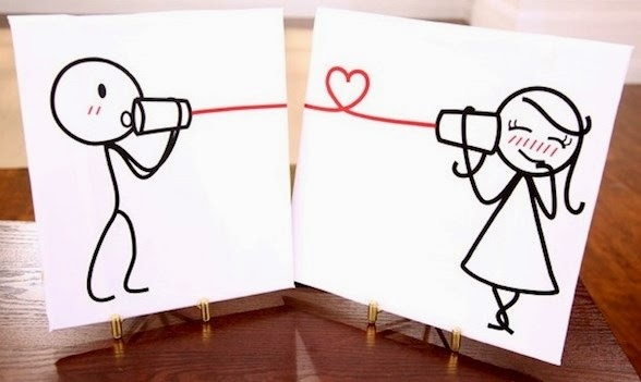 Tips dan cara menjaga agar hubungan jarak jauh (LDR) langgeng dan awet