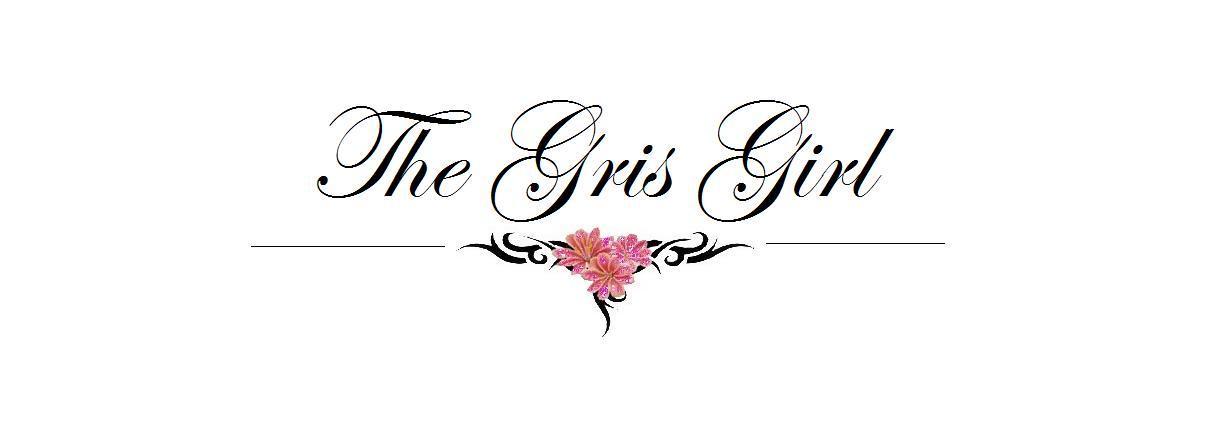 TheGrisGirl (>_♥)