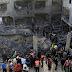 Speciale Gaza: Di omicidi e disinformazione